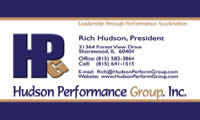 Print Media|Business Card